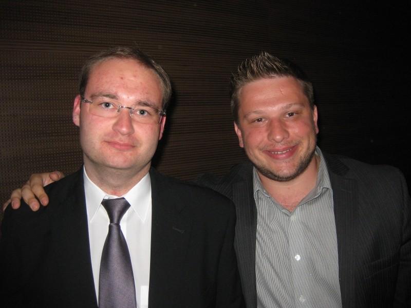 pravni-prostor-2011-009jpg