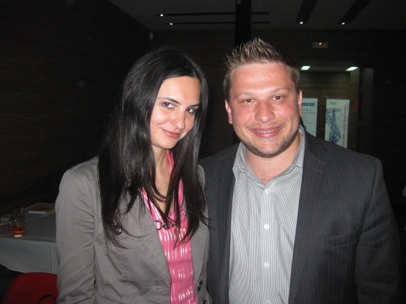 pravni-prostor-2011-010jpg
