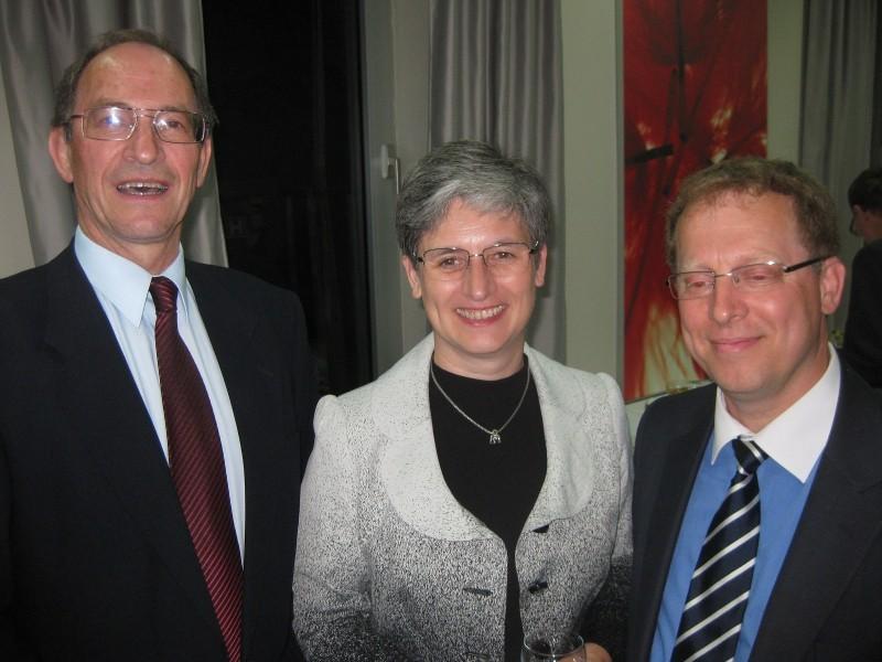 pravni-prostor-2011-021jpg