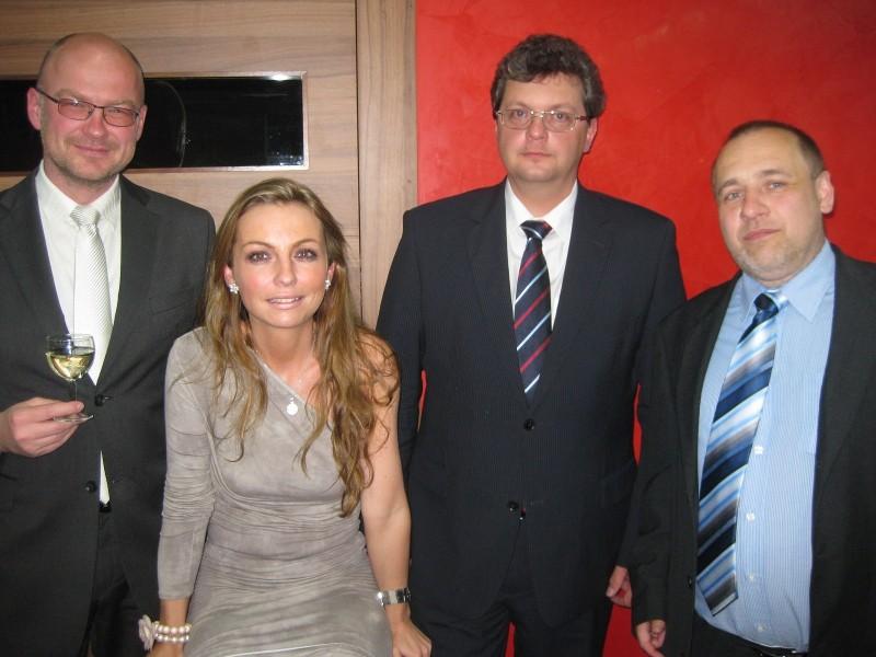 pravni-prostor-2011-024jpg