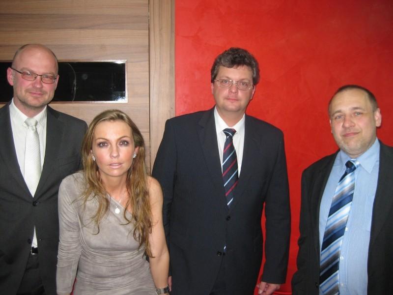 pravni-prostor-2011-025jpg