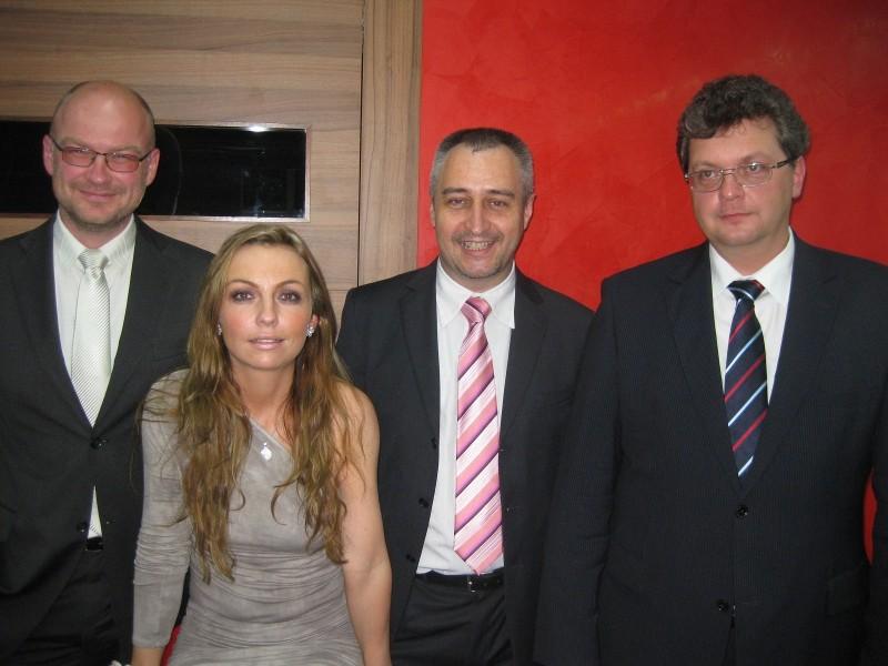 pravni-prostor-2011-026jpg