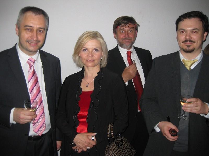pravni-prostor-2011-029jpg