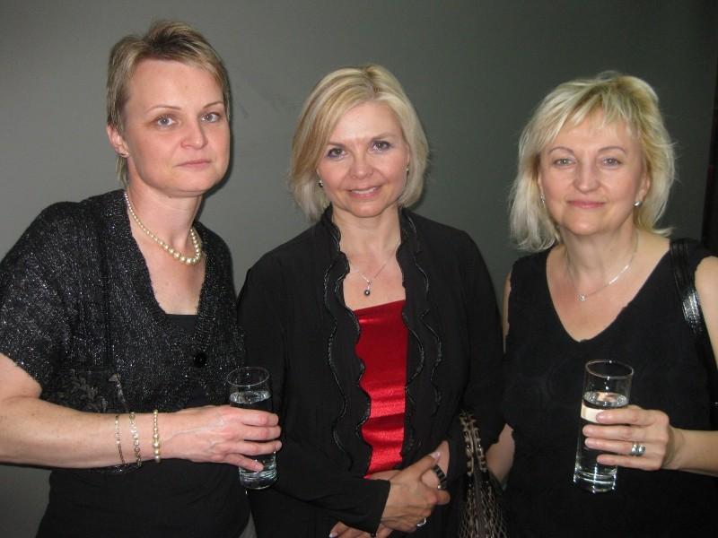 pravni-prostor-2011-037jpg