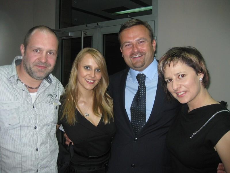 pravni-prostor-2011-041jpg